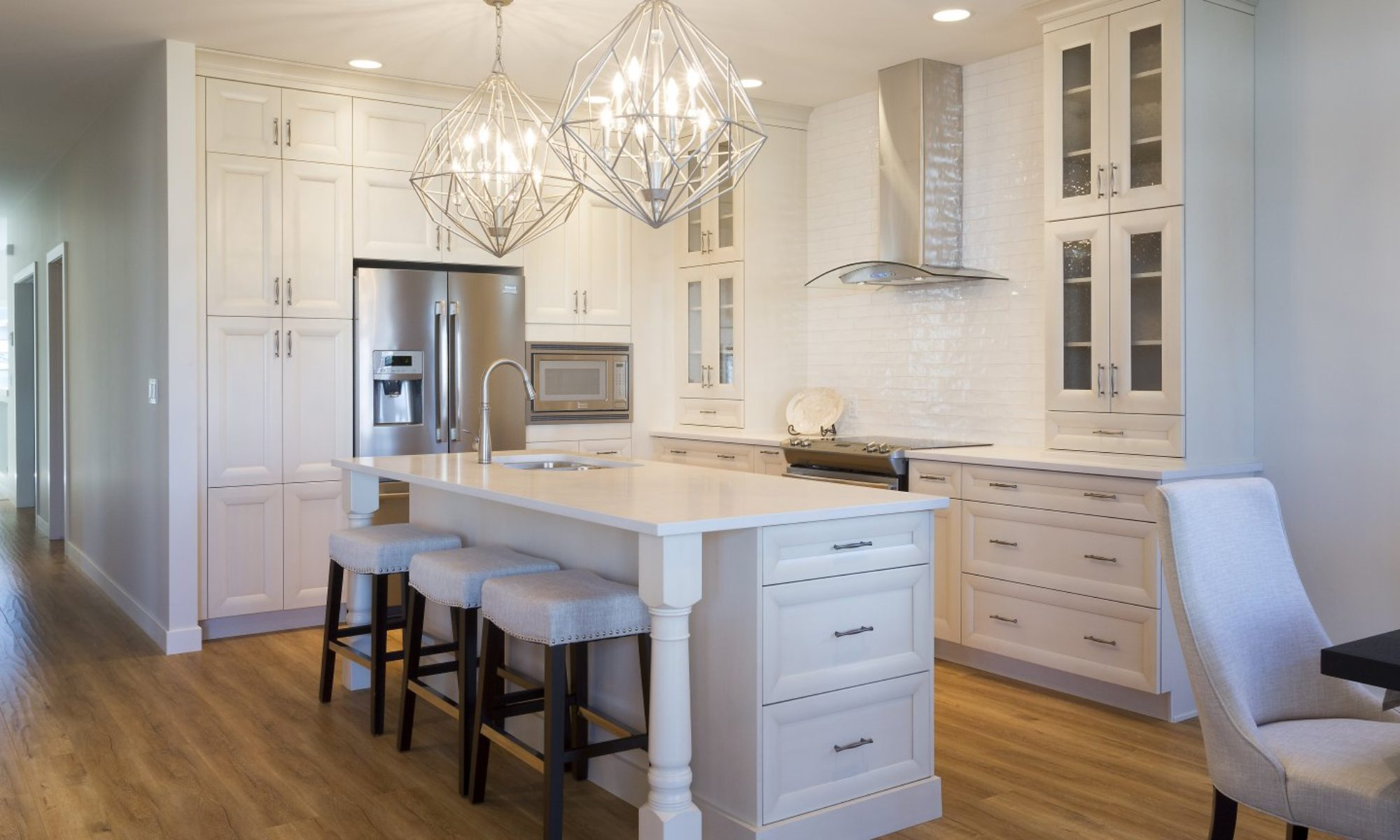 Kamloops Urban Cabinets Your Space Redesigned The Way You Want It