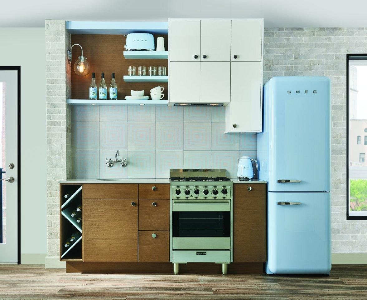 Kitchen – Kamloops Urban Cabinets